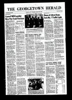 Georgetown Herald (Georgetown, ON)25 Jan 1956