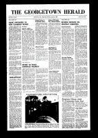 Georgetown Herald (Georgetown, ON)25 Apr 1956