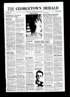 Georgetown Herald (Georgetown, ON)6 Jun 1956