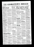 Georgetown Herald (Georgetown, ON)13 Jun 1956