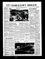 Georgetown Herald (Georgetown, ON), June 20, 1956