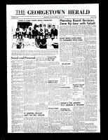Georgetown Herald (Georgetown, ON)4 Jul 1956