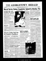 Georgetown Herald (Georgetown, ON)11 Jul 1956