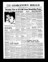 Georgetown Herald (Georgetown, ON)18 Jul 1956