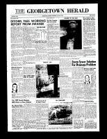Georgetown Herald (Georgetown, ON)25 Jul 1956