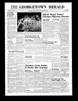 Georgetown Herald (Georgetown, ON), September 5, 1956
