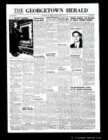 Georgetown Herald (Georgetown, ON), October 17, 1956
