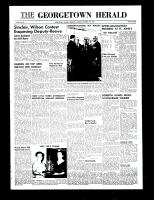 Georgetown Herald (Georgetown, ON)28 Nov 1956