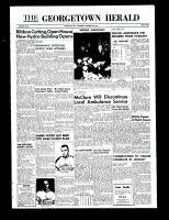 Georgetown Herald (Georgetown, ON), December 19, 1956
