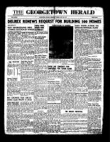 Georgetown Herald (Georgetown, ON)19 Jun 1957