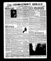Georgetown Herald (Georgetown, ON)19 Feb 1958
