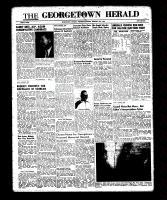 Georgetown Herald (Georgetown, ON), February 19, 1958