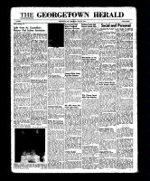 Georgetown Herald (Georgetown, ON)4 Jun 1958