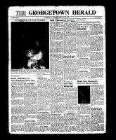 Georgetown Herald (Georgetown, ON), June 11, 1958
