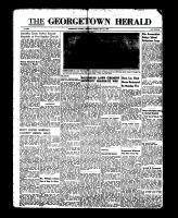 Georgetown Herald (Georgetown, ON), July 2, 1958
