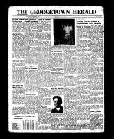 Georgetown Herald (Georgetown, ON), July 16, 1958