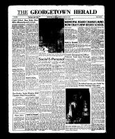 Georgetown Herald (Georgetown, ON)6 Aug 1958