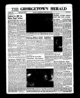 Georgetown Herald (Georgetown, ON)20 Aug 1958