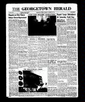 Georgetown Herald (Georgetown, ON)3 Sep 1958