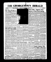 Georgetown Herald (Georgetown, ON)10 Sep 1958