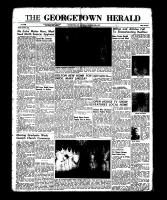 Georgetown Herald (Georgetown, ON)24 Dec 1958