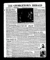 Georgetown Herald (Georgetown, ON)14 Jan 1959