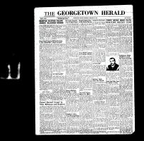 Georgetown Herald (Georgetown, ON)4 Feb 1959