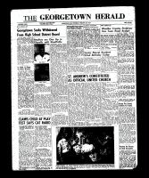 Georgetown Herald (Georgetown, ON)18 Feb 1959