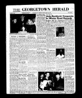 Georgetown Herald (Georgetown, ON)11 Mar 1959