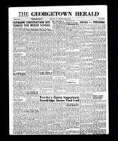 Georgetown Herald (Georgetown, ON)8 Apr 1959