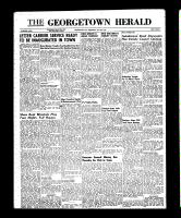 Georgetown Herald (Georgetown, ON)6 May 1959