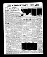 Georgetown Herald (Georgetown, ON)3 Jun 1959