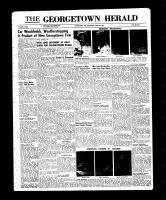 Georgetown Herald (Georgetown, ON)3 Jun 1959