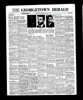 Georgetown Herald (Georgetown, ON)10 Jun 1959