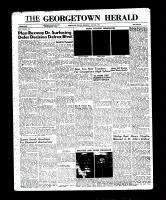 Georgetown Herald (Georgetown, ON)24 Jun 1959