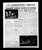 Georgetown Herald (Georgetown, ON)5 Aug 1959
