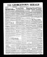 Georgetown Herald (Georgetown, ON)12 Aug 1959