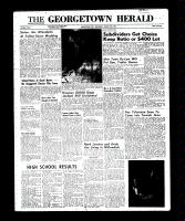 Georgetown Herald (Georgetown, ON)19 Aug 1959