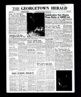 Georgetown Herald (Georgetown, ON)19 Aug 1959