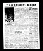 Georgetown Herald (Georgetown, ON), August 26, 1959
