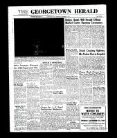 Georgetown Herald (Georgetown, ON)16 Sep 1959