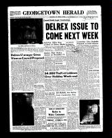 Georgetown Herald (Georgetown, ON), October 15, 1959