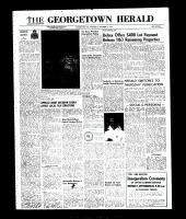 Georgetown Herald (Georgetown, ON)23 Sep 1959