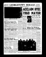 Georgetown Herald (Georgetown, ON)17 Dec 1959