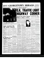 Georgetown Herald (Georgetown, ON)28 Jan 1959