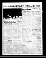 Georgetown Herald (Georgetown, ON)28 Apr 1960