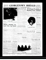 Georgetown Herald (Georgetown, ON)2 Jun 1960