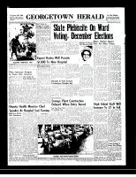 Georgetown Herald (Georgetown, ON)16 Jun 1960