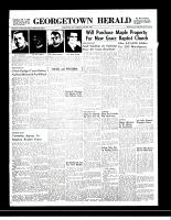 Georgetown Herald (Georgetown, ON)28 Jul 1960