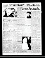 Georgetown Herald (Georgetown, ON)11 Aug 1960
